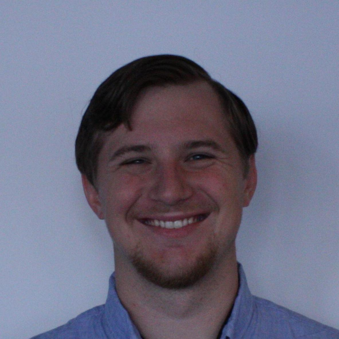 Michael Talley's Profile Photo
