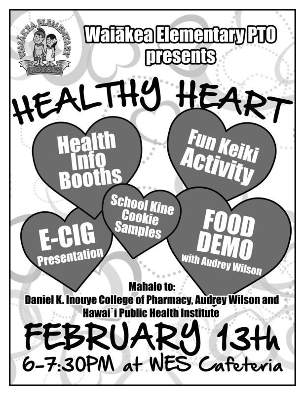 WES_HEALTHY_HEART.jpg