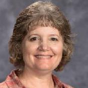 Susan Harriman's Profile Photo