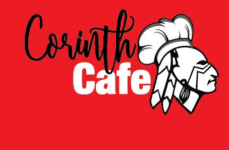 Corinth Cafe
