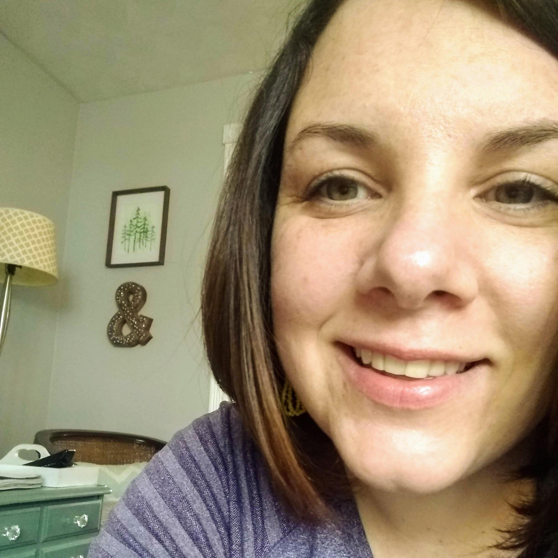 Heather Boltz's Profile Photo