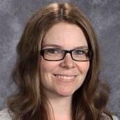 Tori Hubbard's Profile Photo