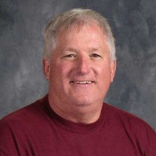 Brad Coon's Profile Photo