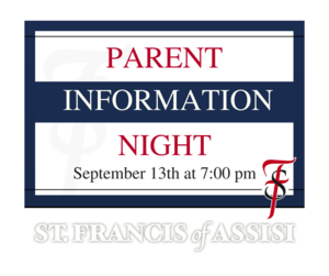 Parent Information Night 2018 SF.png