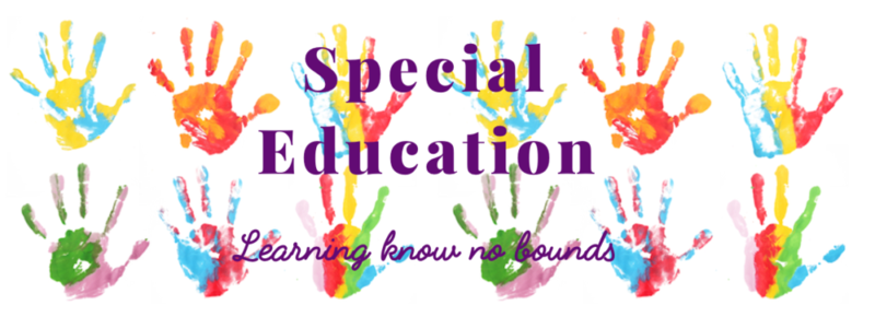 Special Education Roundtable, Sept. 30, 2020 Featured Photo