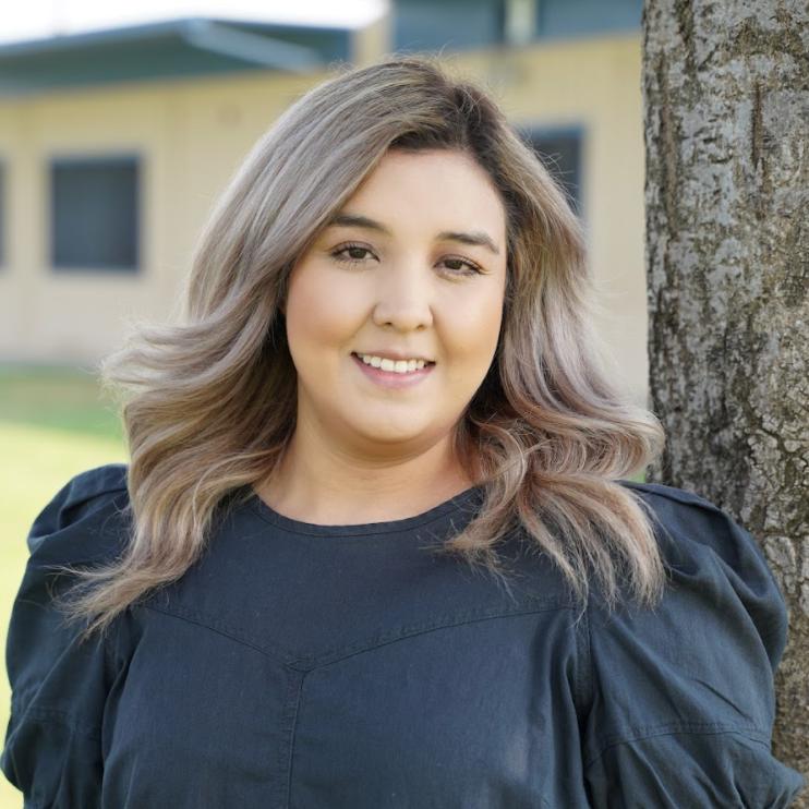 Maria Velasquez's Profile Photo
