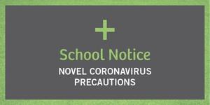novel-coronavirus-okgqdws9abhgwfoo0lmk5samchgbaf4d95wdqun7uw.jpg
