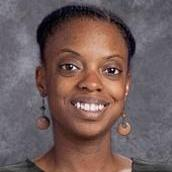 Sandra Fobbs's Profile Photo