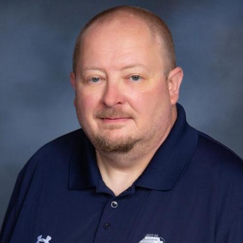 Eric Misko's Profile Photo