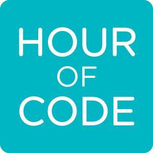 HourOfCode_logo_RGB.jpg