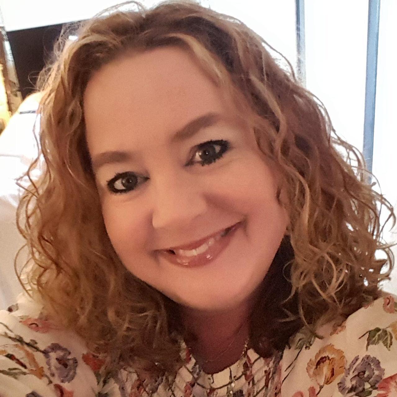 Carissa Wolfe's Profile Photo