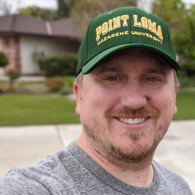 Jeff Unfried's Profile Photo