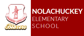 Nolachuckey Elementary