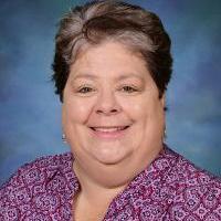 Lynnette Beegle's Profile Photo