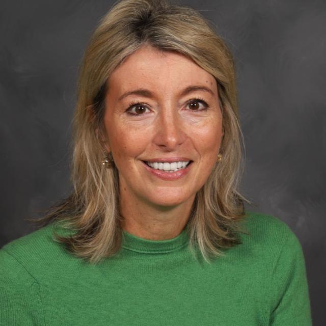 Jody Schmitt's Profile Photo