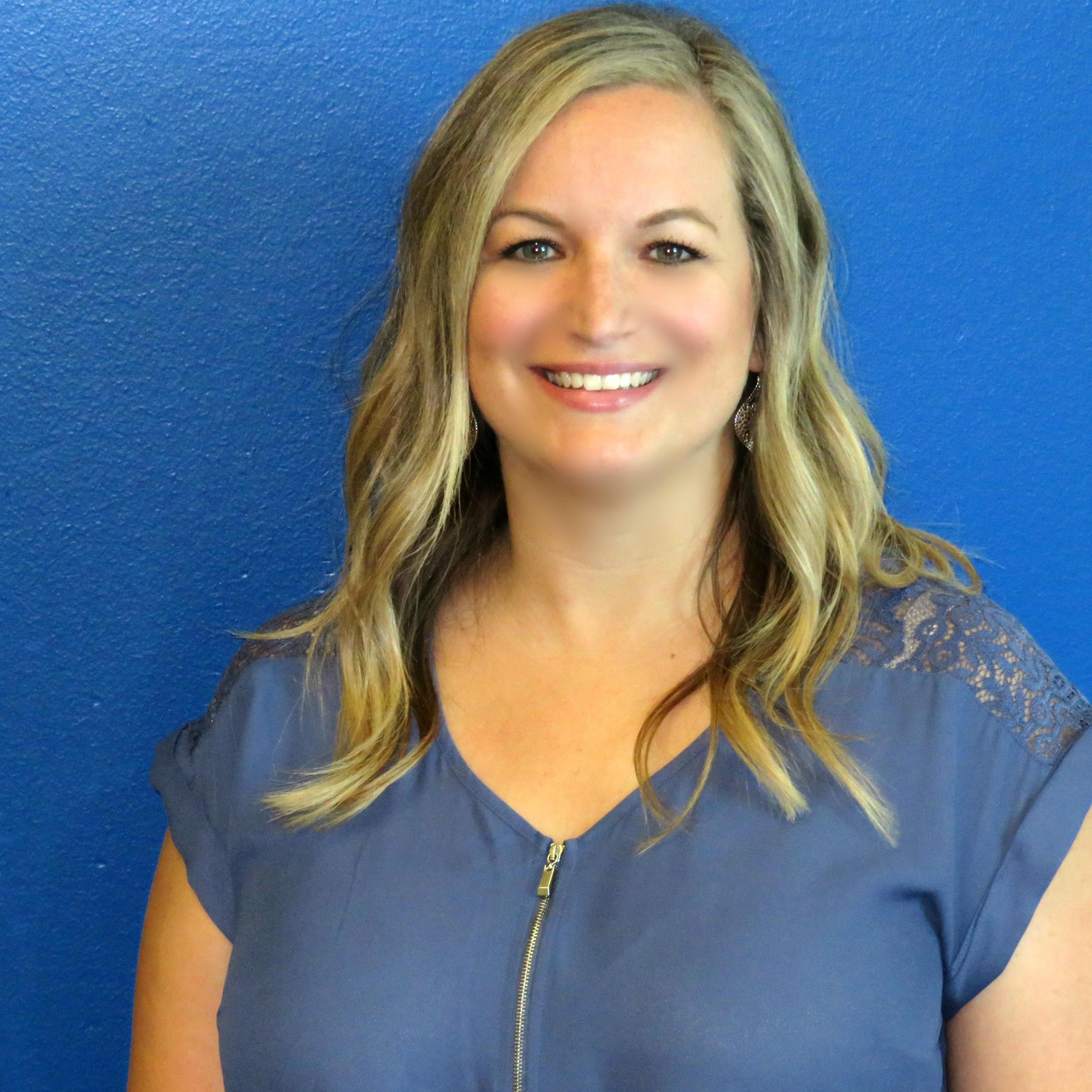 Denise Malone's Profile Photo