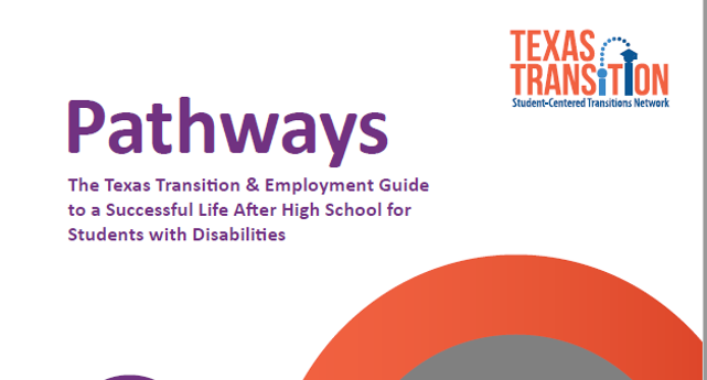 Image of cover page for new SCTN guide