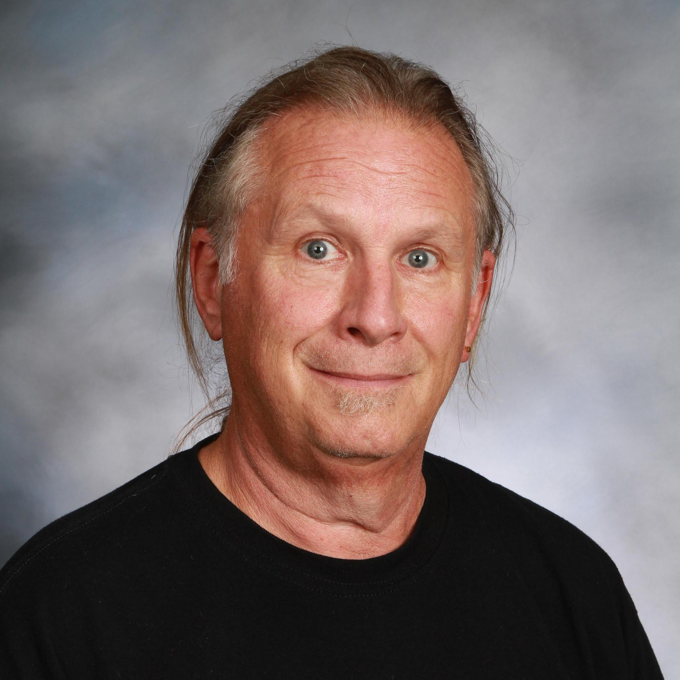 Kirk Rundle's Profile Photo