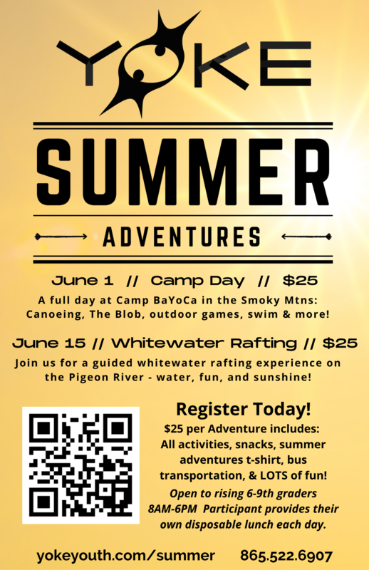 Summer Adventures Flyer (1) (2).png