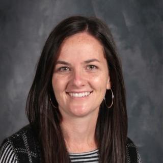 Molly Hancock's Profile Photo