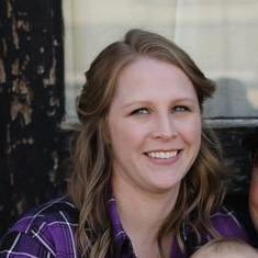 Katie Comparin's Profile Photo