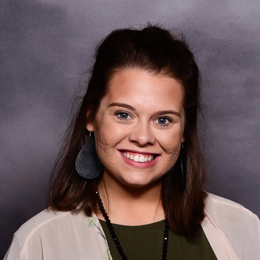 Lori Langston's Profile Photo