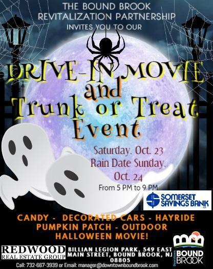 2021 BBRP Halloween Trunk or Treat English Flyer.jpg