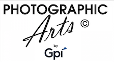 Photographic Arts by GPI Featured Photo