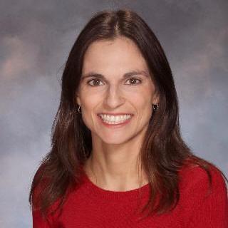 Jill Bergstrom's Profile Photo