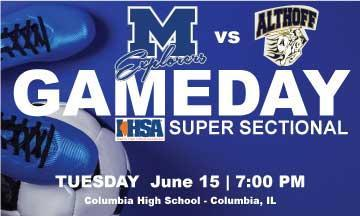 super sectional info