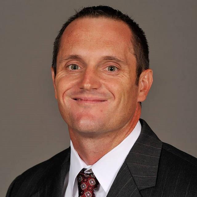 Holy Cross School Names Andy Cannizaro Head Varsity Baseball Coach for 2019-2020 Featured Photo