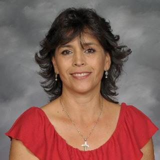 Mrs. Avalos's Profile Photo