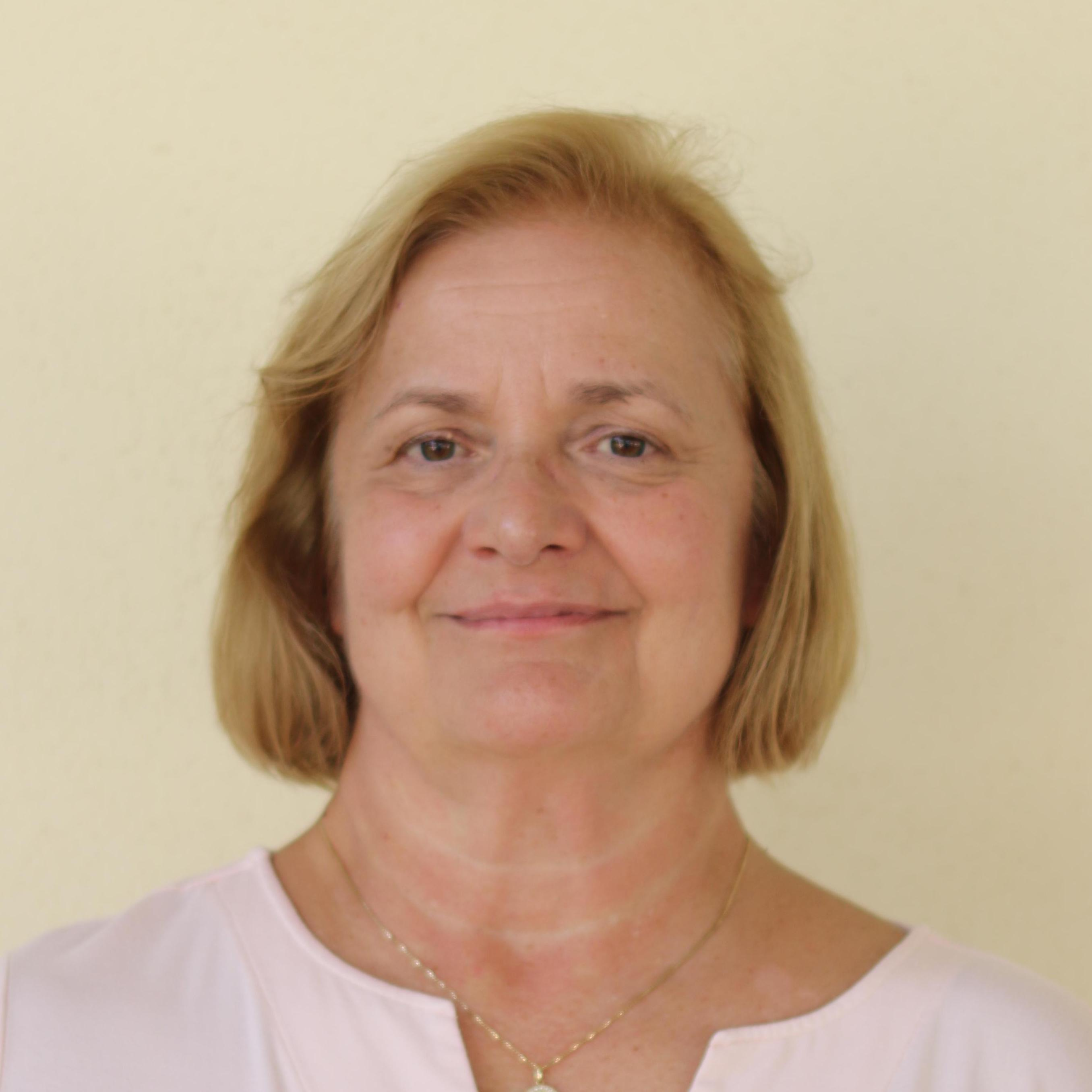Gloria Chandler's Profile Photo