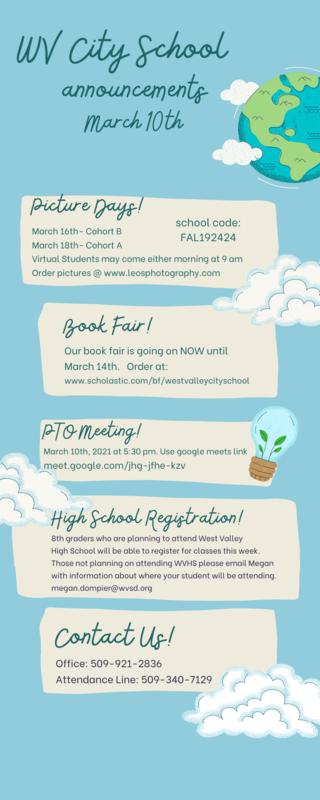 WV City School announcements.png