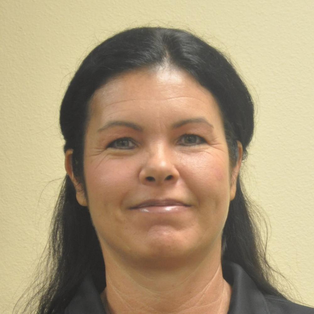 Vicki Fletcher's Profile Photo