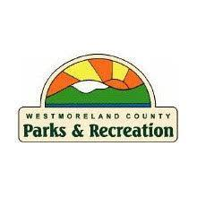 Westmoreland County Parks & Recreation