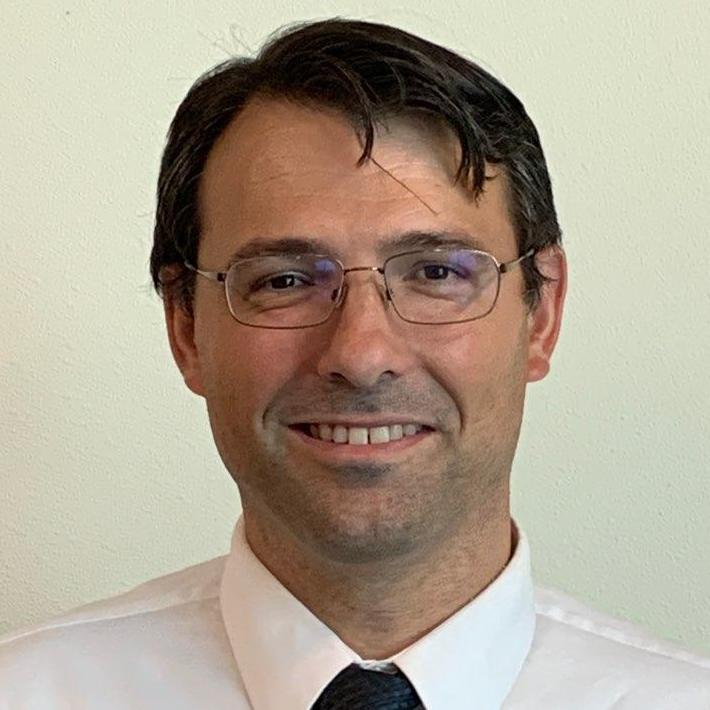 Sean Pyne's Profile Photo
