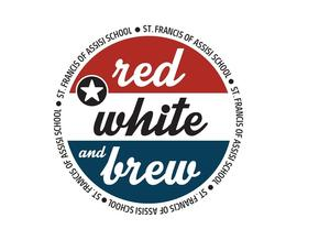 Red, White and Brew (1).jpg