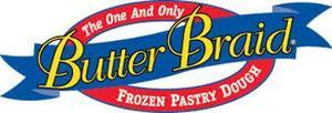 Butter Braid.jpg