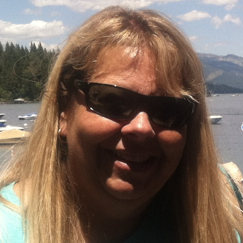 Lynda Dougherty's Profile Photo