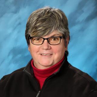 Catherine Sleeth's Profile Photo
