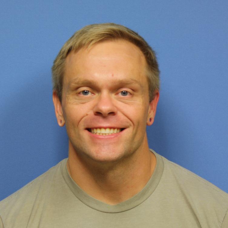 Richard Withrow's Profile Photo