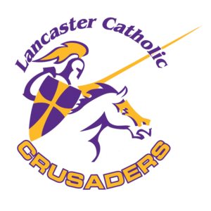 Crusader Circle Color Transparent without lines.png