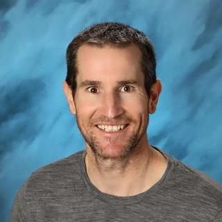 George Barlow's Profile Photo
