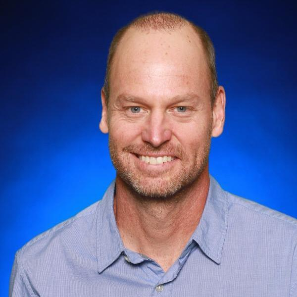 Todd Kelgard's Profile Photo