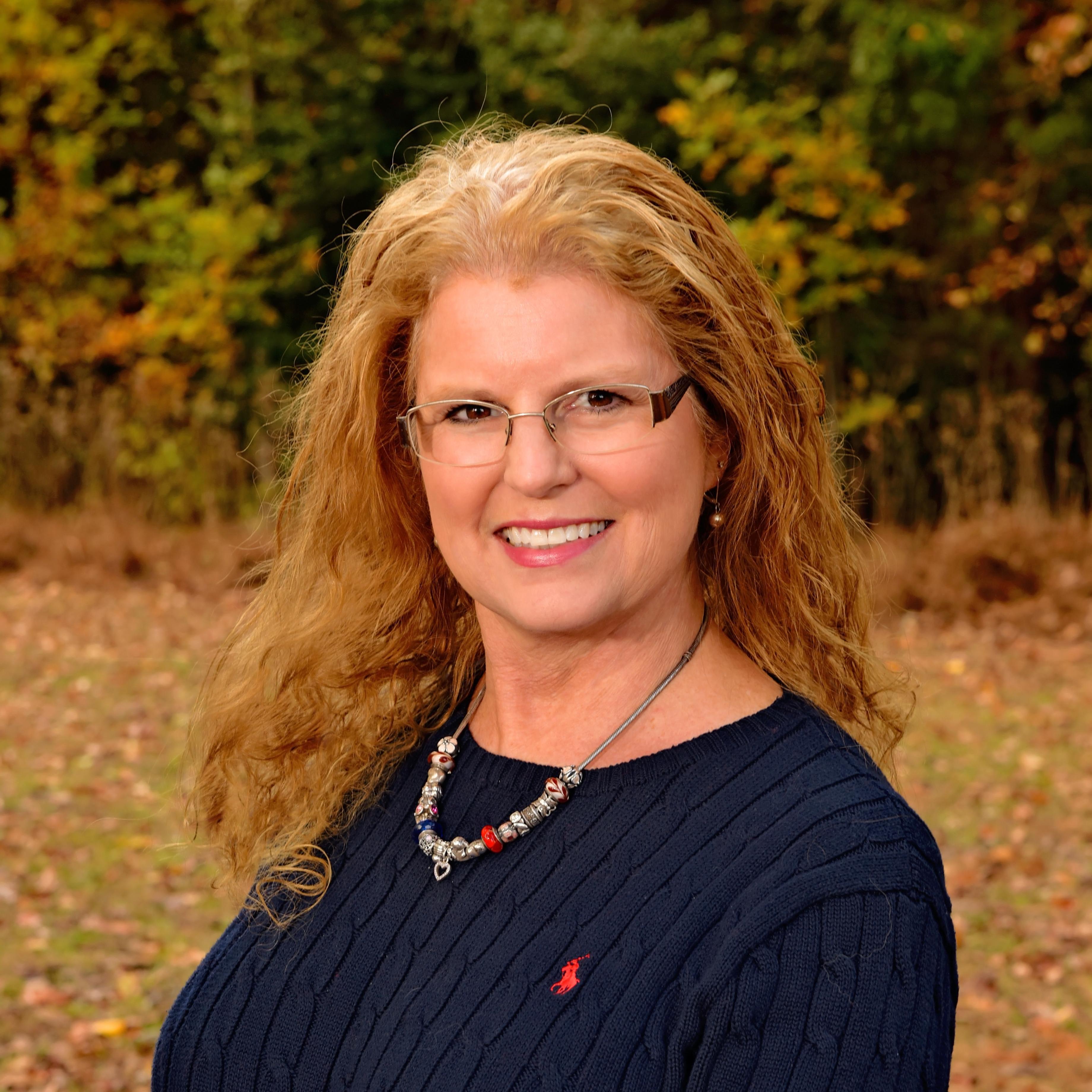 Lynn Briggs's Profile Photo