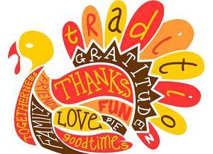 Thanksgiving-Feast-clipart.jpg