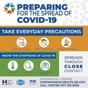 PREPARING FOR COVID-19.jpg