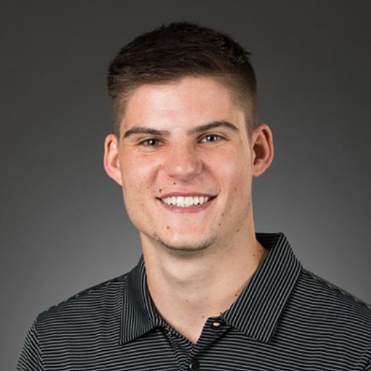 Connor Bryant's Profile Photo