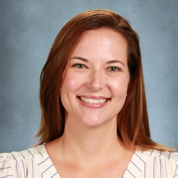 Kimberly Morris's Profile Photo